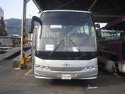 продаем автобусы Деу Daewoo BH-120F