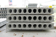 Плиты перекрытия,  фундаментные блоки,  перемычки в Бресте. Низкие цены