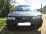 Продам л/а Nissan Primera,  1998г.,  универсал,  1.6v,  в хорошем сост.
