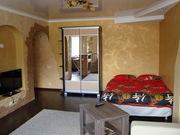 Квартира на сутки в городе Бресте