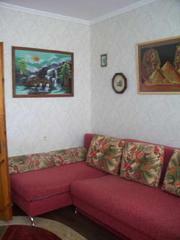 Сдам квартиру в аренду  в городе Бресте!!!!