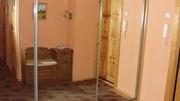 Сдам 2х комнатную квартиру на длительный срок