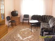 2- комнатная квартира посуточно