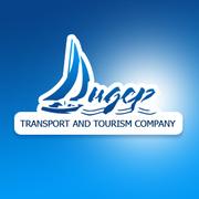 Продажа автобусов (NEOPLAN,  SETRA...) тур.класса из Европпы ОДО Лидер