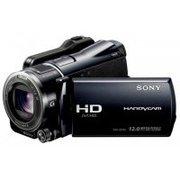 видеокамера sony hdr-xr550e новая