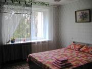 Квартира на сутки в центре Бреста