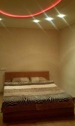 1 комнатная квартира на сутки в центре Бреста