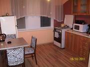 1 комнатная квартира на сутки в Бресте Набережная р-он ЗАГСа