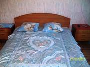 1 комнатная квартира на сутки в Бресте Набережная,  Wi-fi internet