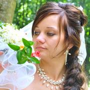 Свадебная фото и видеосъемка недорого