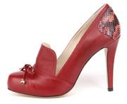Польская обувь оптом