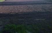 Культивация почвы на дачах,  огородах
