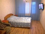 1 комнатная квартира на сутки в Бресте Набережная р-он ЗАГСа     Wi-fi