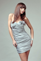 Элегантные платья на все случаи жизни