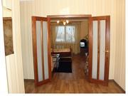 Уютная и просторная квартира на сутки,  часы в Бресте