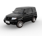 УАЗ ПАТРИОТ,  UAZ Patriot       http://zapavtotorg.deal.by/