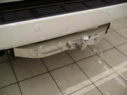 фаркоп для Toyota LC 200,  Lexus LX 570