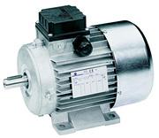 Редуктор мотор – вариатор электродвигатель переменного тока