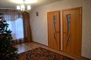 Сдается 3-хкомнатная квартира в центре Бреста ОТ ВЛАДЕЛЬЦА