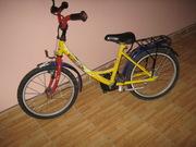 велосипед подростковый из Германии