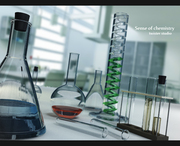 Химия: рефераты,  контрольные,  курсовые работы,  презентации