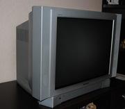 Продам Телевизор Panasonic TX-29PS12P б/у