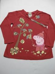 детская одежда Second Hand