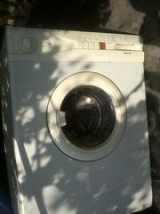 Стиральная машинка б/у     800333285753(мтс)