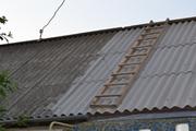 крыша айс