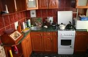 2 комнатная квартира на сутки в Бресте пр Машерова
