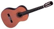 Продам гитару Нohner НС06