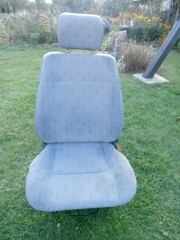 Продам сиденье к Т4 в хорошем состоянии, в наличии 2 единицы