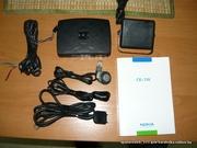 Громкая связь Nokia ck-7w
