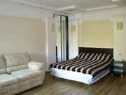 Квартира на сутки в Бресте,  центр,  евроремонт,  мебель,  кондиционер