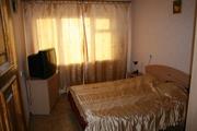 2 комнатная квартира на сутки в Бресте