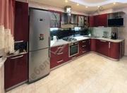 Кухни под заказ и любая корпусная мебель