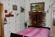 Хозяйка ПОСУТОЧНО сдаст квартиру,  в центре Брест