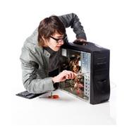 Ремонт компьютеров и ноутбуков в Бресте!