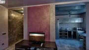 Квартира посуточно в центре Бреста,  отличный ремонт,  мебель,  интернет