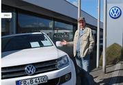 Шок!  Автомобиль за 250 евро!