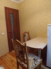 1 комнатная квартира в центре,  сутки,  часы.
