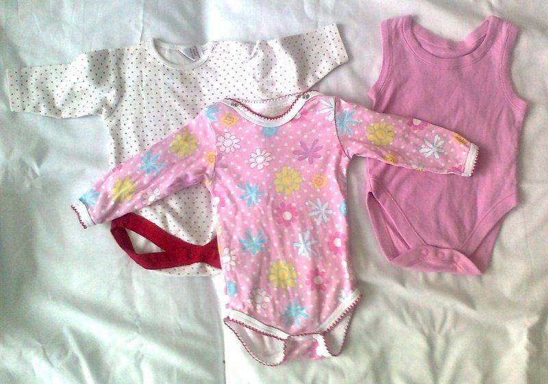 авито самара одежда детям