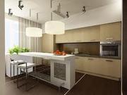 Производство мебели по индивидуальным проектам