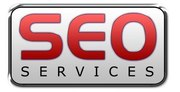 SEO продвижение Вашего сайта
