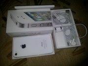 мобильный телефон iphone 4s 16g