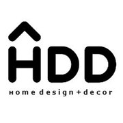 дизайн студия HomeDD