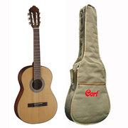 Гитара Cort AC 70 с чехлом
