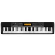 Цифровое фортепиано CASIO CDP-220