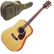Акустическая гитара AD 810 Брест