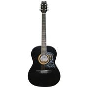 Акустическая гитара Adams CAG-500